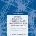 Edwards book