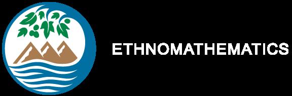 ethnomathamatics logo