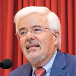 Ferdinando Arzarello