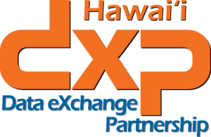 Hawaii Data Exchange Partnership