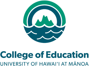 University of Hawaii at Manoa College of Education