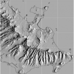 geology topography