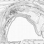 Hanauma Bay Map #2
