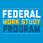 Federal Work Study Program Text