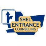 SHEL Entrance Counseling Logo