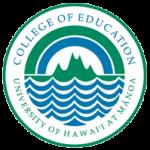 UH COE logo