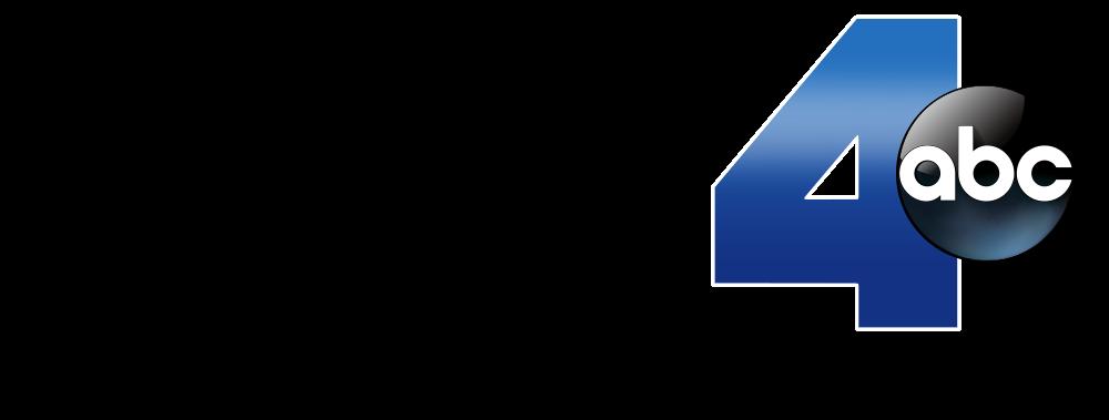 KITV News Logo