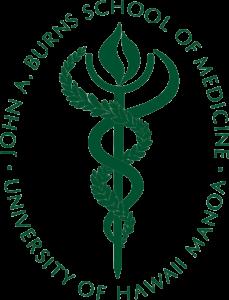 JABSOM Logo