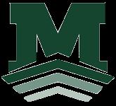 Mid-Pacific Institute Logo
