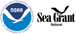 NOAA Sea Grant Logo
