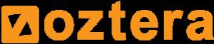 Oztera Logo