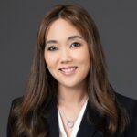 Kimberly Koide Iwao