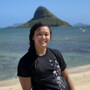 Tina Thi Huynh-Nguyen
