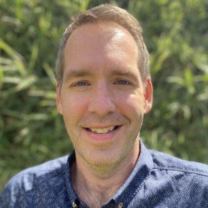 Mark Rauser