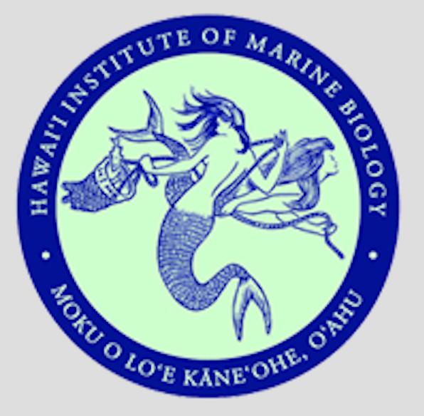 Hawaii Institute of Marine Biology