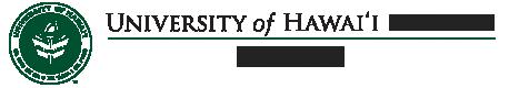 UHM Library logo