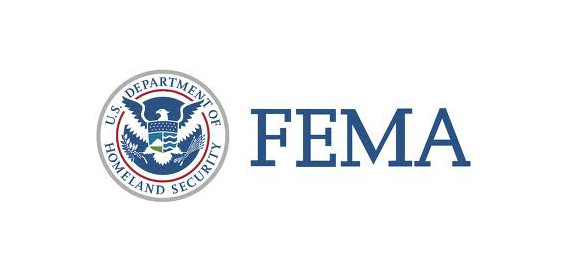 FEMA logo_1