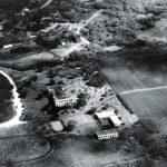 UH in 1920