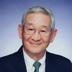 Charles Araki
