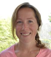 Lise Porsanger
