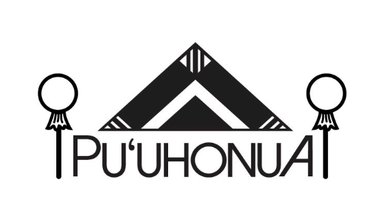 Puuhonua logo