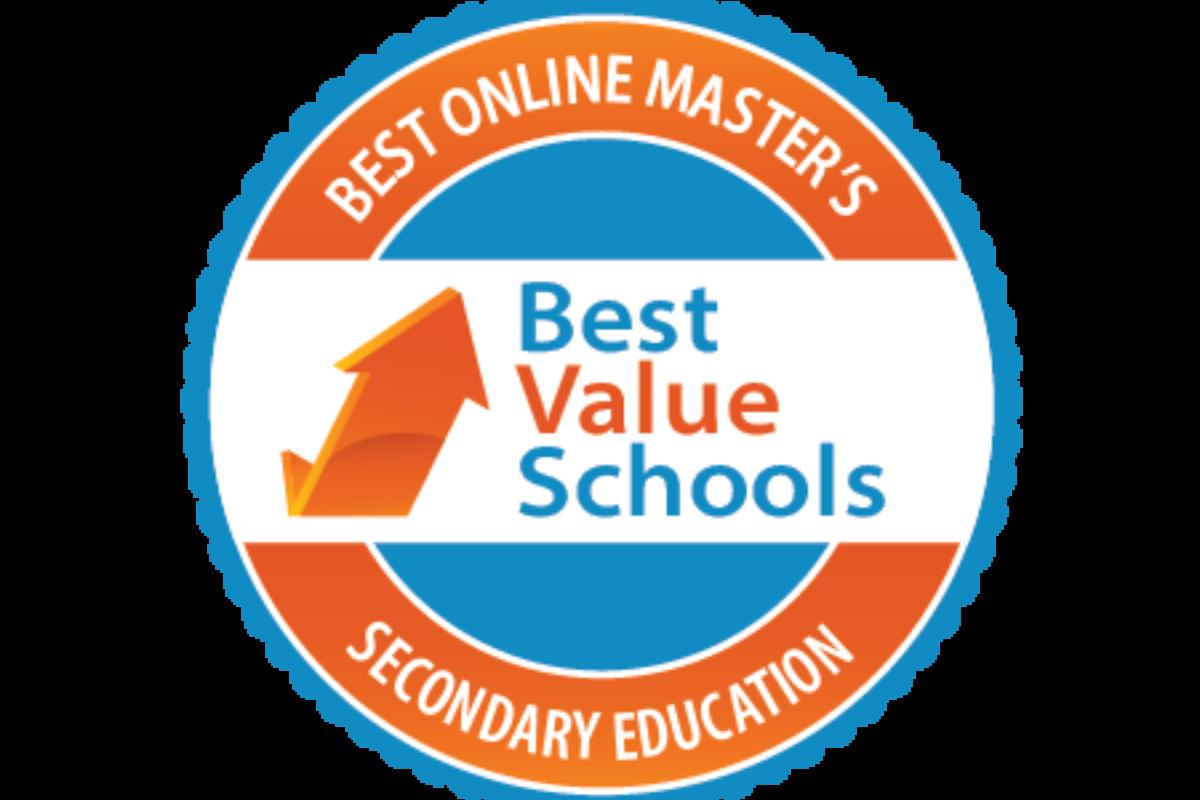 Best Value School
