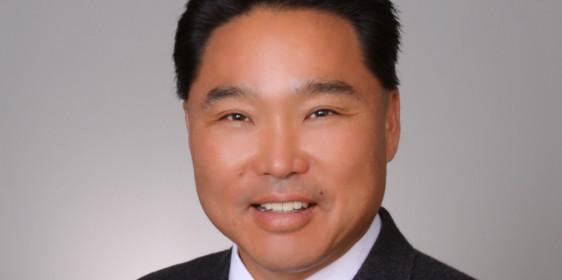 Dean Murata