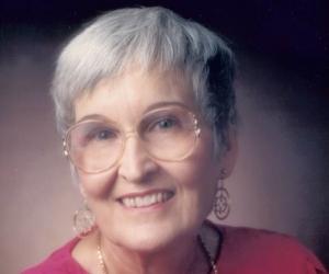Frances Pickens