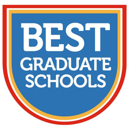 Best graduate schools picture