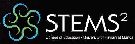 STEMS2 Logo