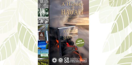 CRDG.history.book 2