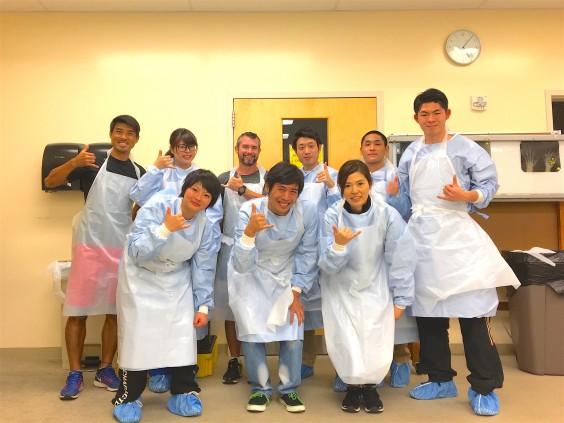HIATEC cadaver training_0