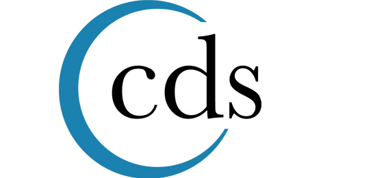 CDS_2