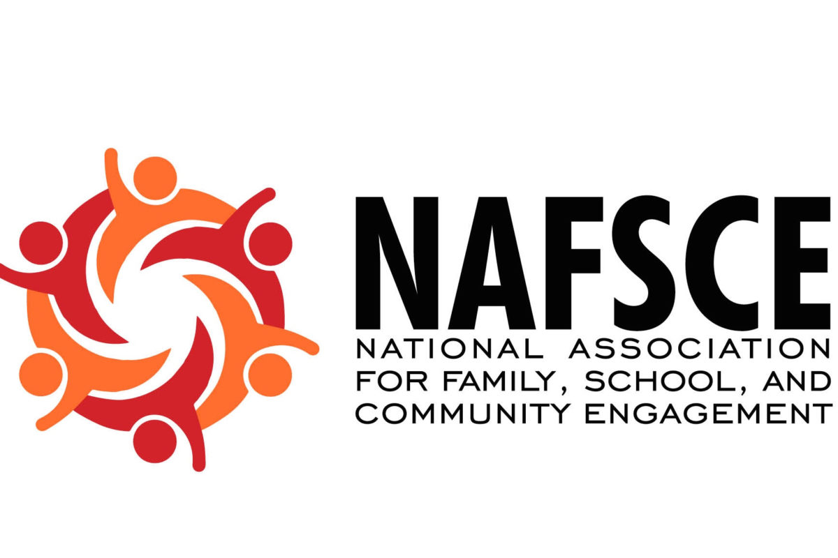 NAFSCE logo