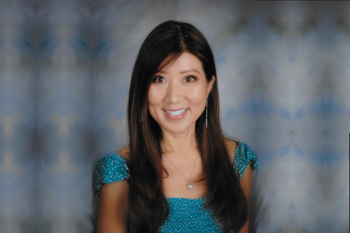 Lori Kwee