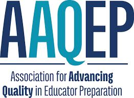 AAQEP logo