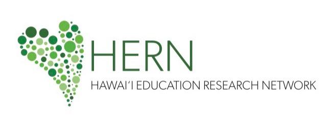 HERN logo